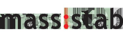 mass:stab OHG Vertrieb hochwertiger Fitnessgeräte und Diagnosesystemen