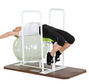 get-flexible_1b